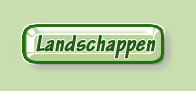 Landscapes     Paysages     Landschaften